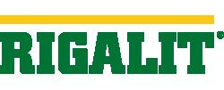 Rigalit